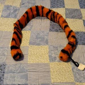 Auburn Tigers Fan Gear